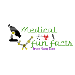 Medical Fun Facts Podcast